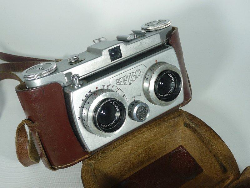 stereo-fotograf-makinedi-3d-3-