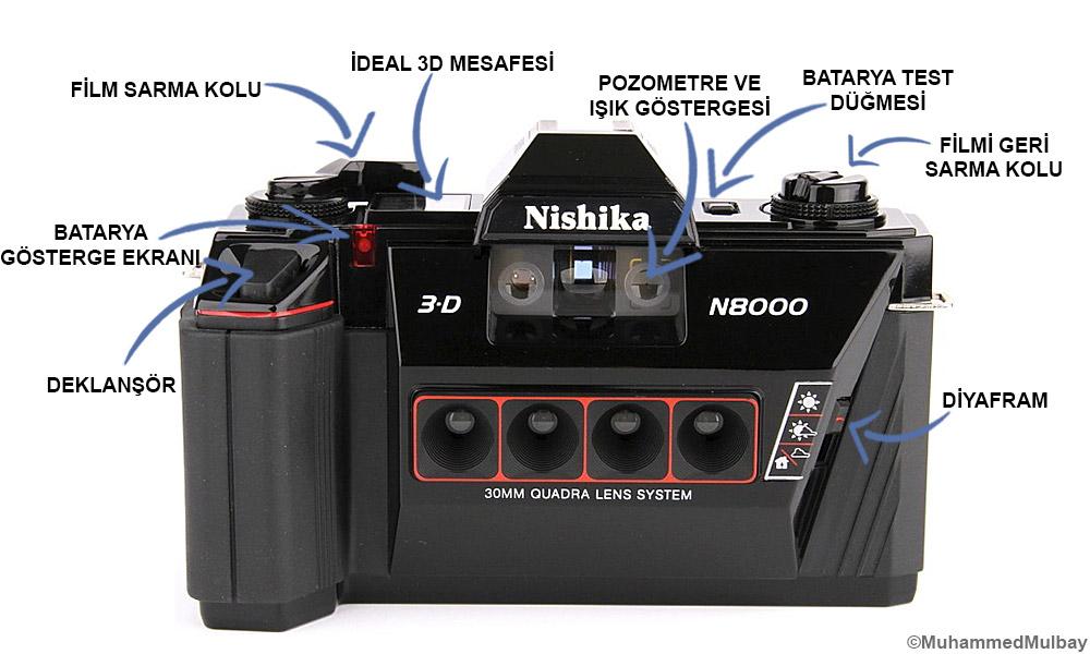 stereo-fotograf-nishika-n800-analog-3d-1-