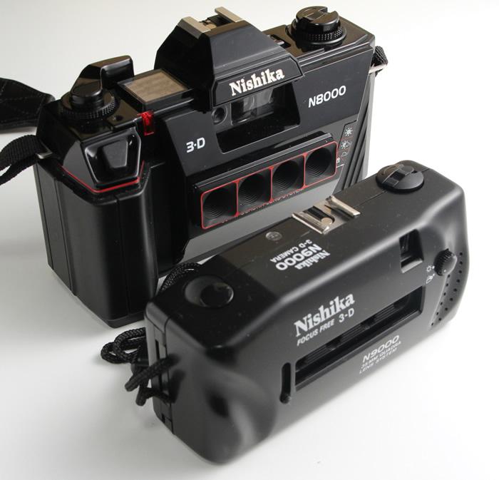 stereo-fotograf-nishika-n8000-N9000-analog-3d-0-