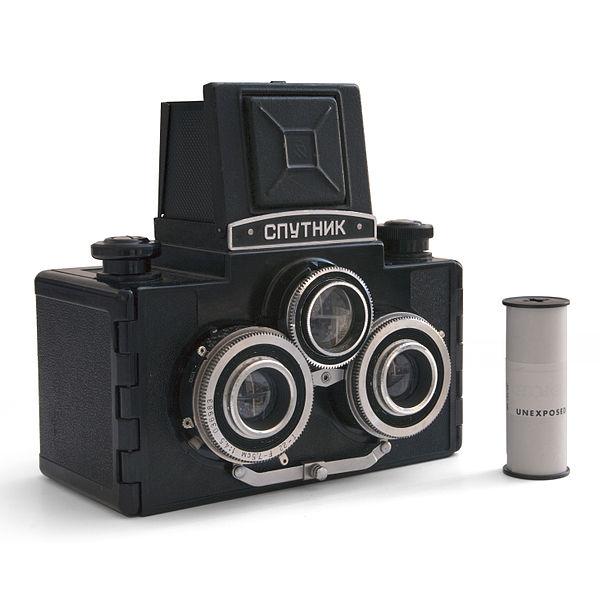 stereo-fotograf-sputnik-analog-3d-3-