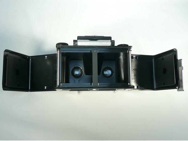 stereo-fotograf-sputnik-analog-3d-4-