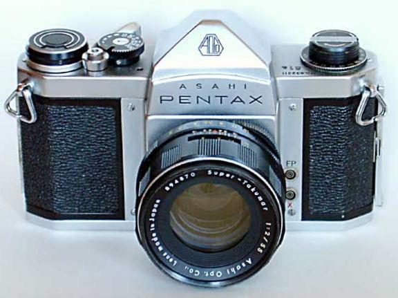 asahi-pentax-S1A-kullanimi