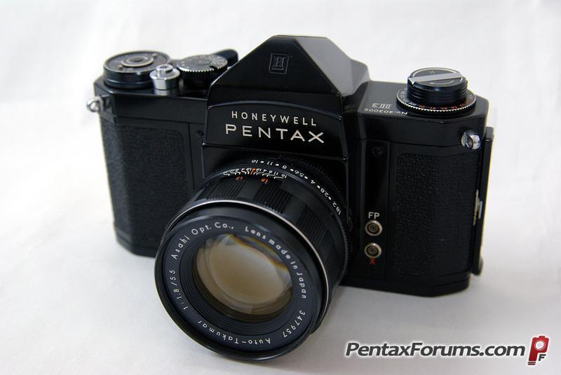 asahi-pentax-s3h3-kullanimi