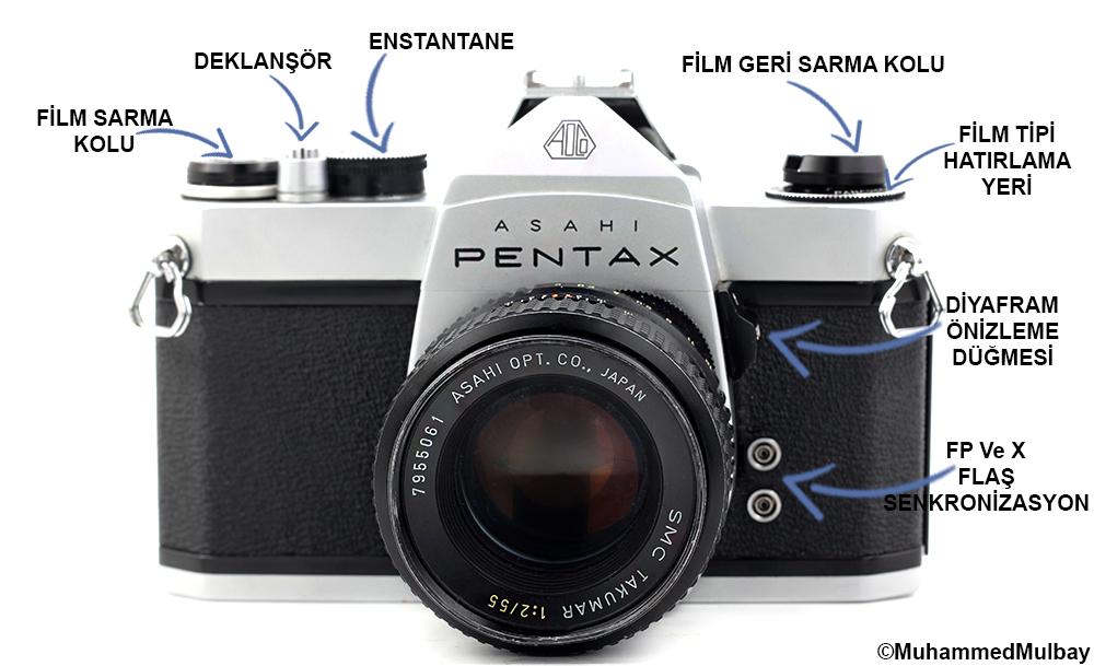 asahi-pentax-sp-1000--kullanimi-0-