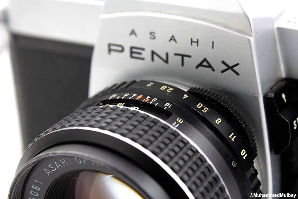asahi-pentax-sp-1000--kullanimi-6-