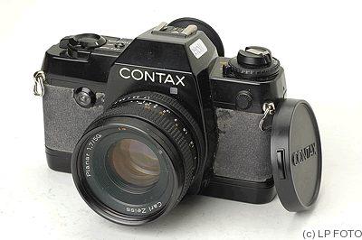 contax-137-MD-kullanimi