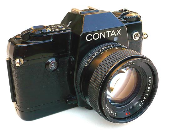 contax-137ma-kullanimi