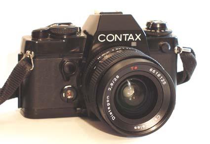 contax-139Q-kullanimi