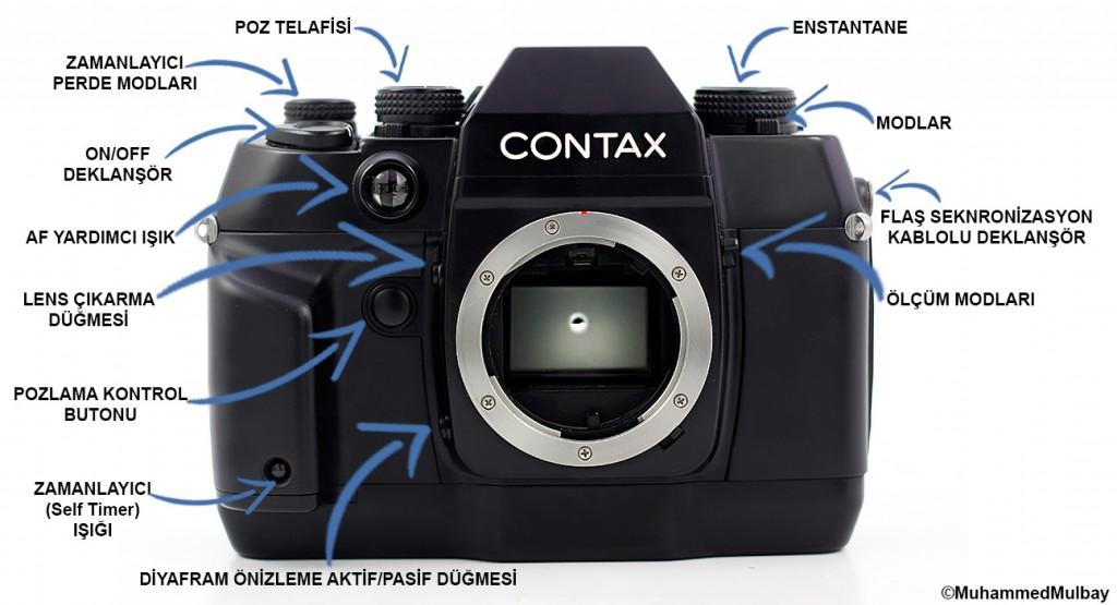 contax--kullanimi-1-