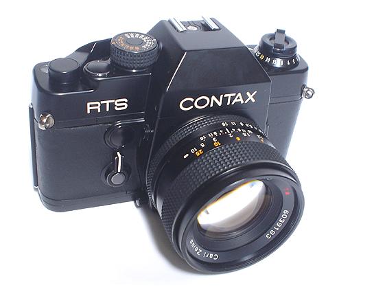 contax-rst3-kullanimi