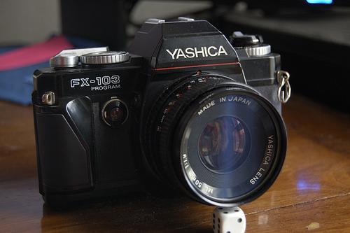 yashica-103program-kullanimi--