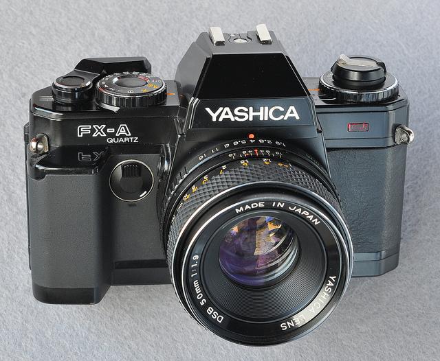yashica-FX-A-kullanimi-0-