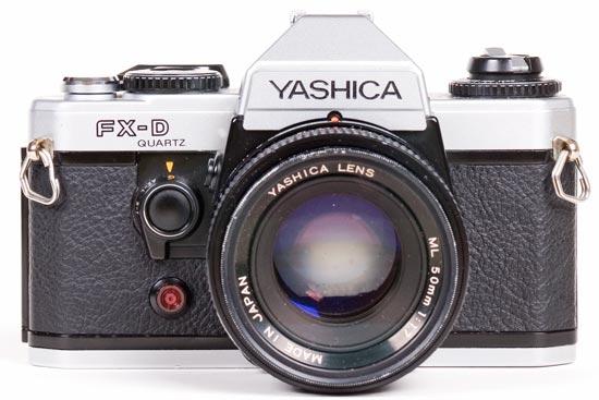 yashica-fx-d-kullanimi--