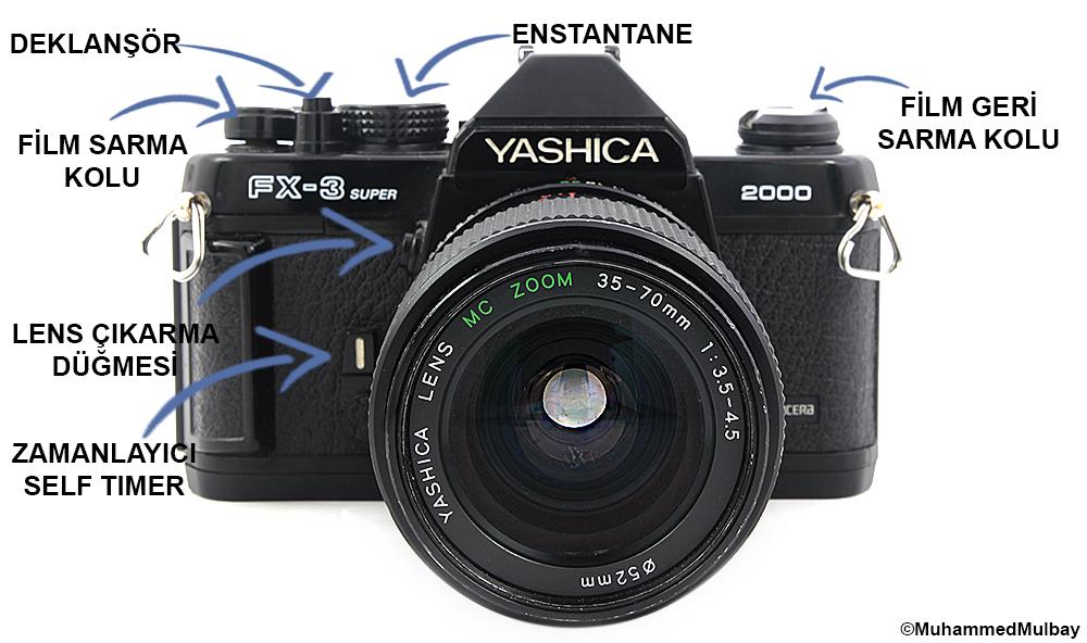 yashica-fx-kullanimi-0-