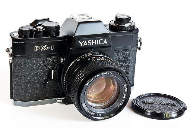 yashica-fx1-kullanimi--