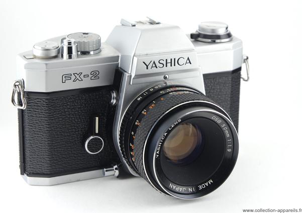 yashica-fx2-kullanimi--