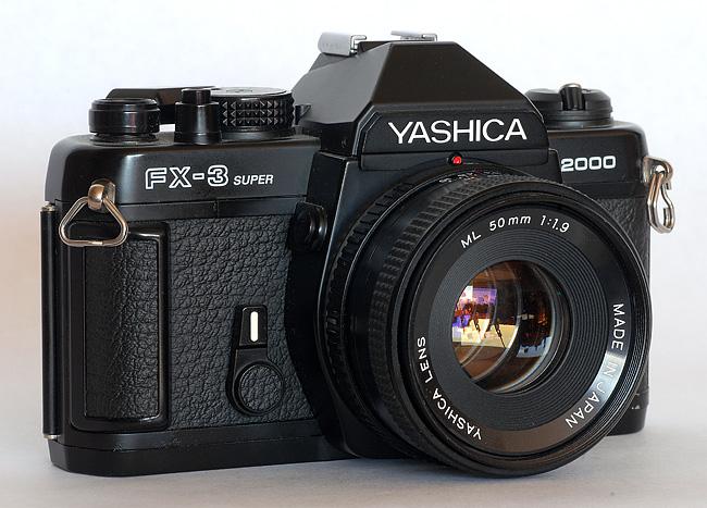 yashica-fx3super2000-kullanimi--