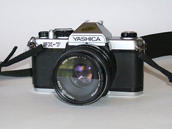 yashica-fx7-kullanimi--
