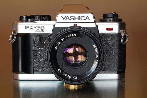 yashica-fx70-kullanimi--