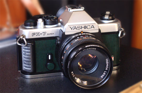yashica-fx7super-kullanimi--