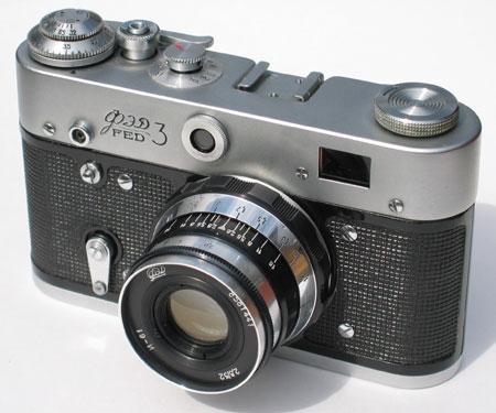 FED-3-kullanimi