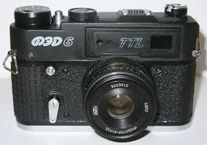 FED-6ttl-kullanimi