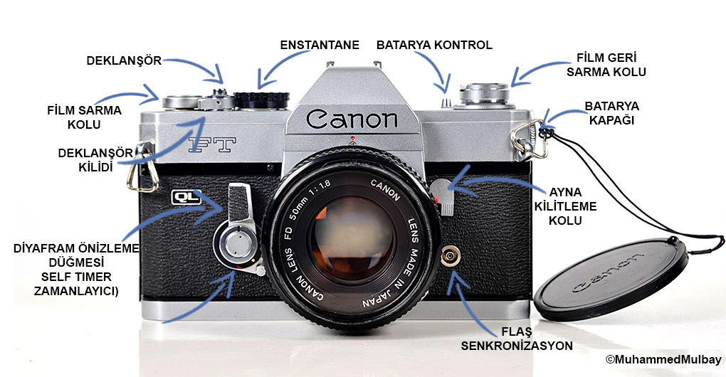 canon-ft-ql-kullanimi-0-0