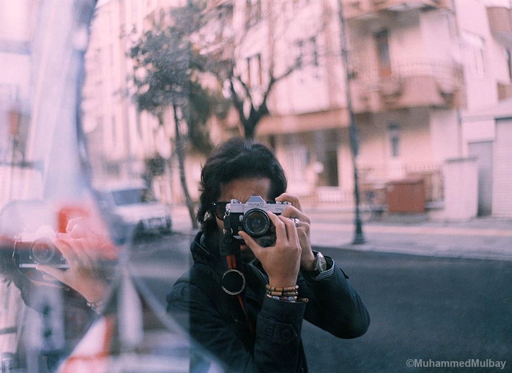 canon-ft-ql-kullanimi-15-Analog-fotografcilik