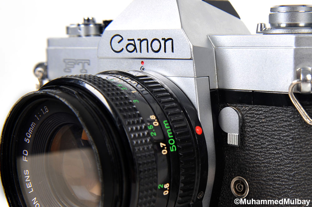 canon-ft-ql-kullanimi-7-