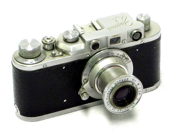 zorki-1-kullanimi