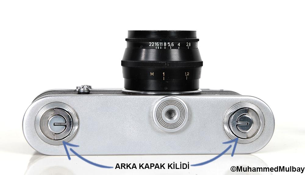 zorki-kullanimi-zorki4-4-