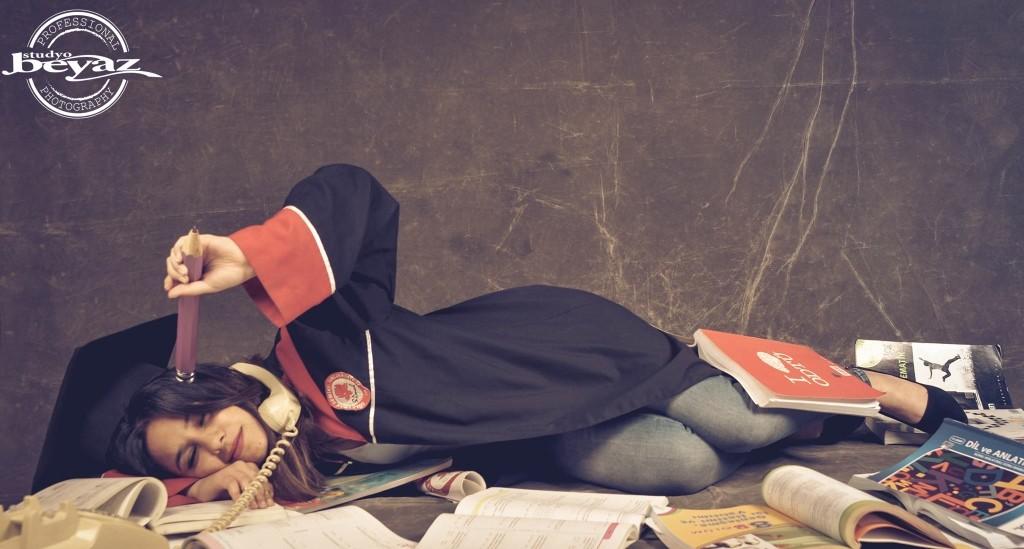 mezuniyet-cekimleri-konsept-mezuniyet-muhammedmulbay (13)