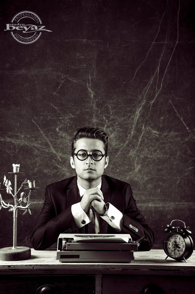 mezuniyet-cekimleri-konsept-mezuniyet-muhammedmulbay (24)