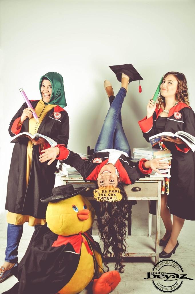 mezuniyet-cekimleri-konsept-mezuniyet-muhammedmulbay (35)