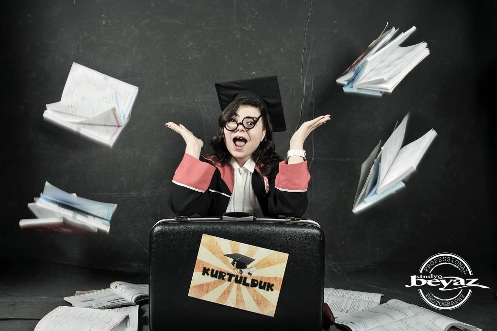 mezuniyet-cekimleri-konsept-mezuniyet-muhammedmulbay (5)