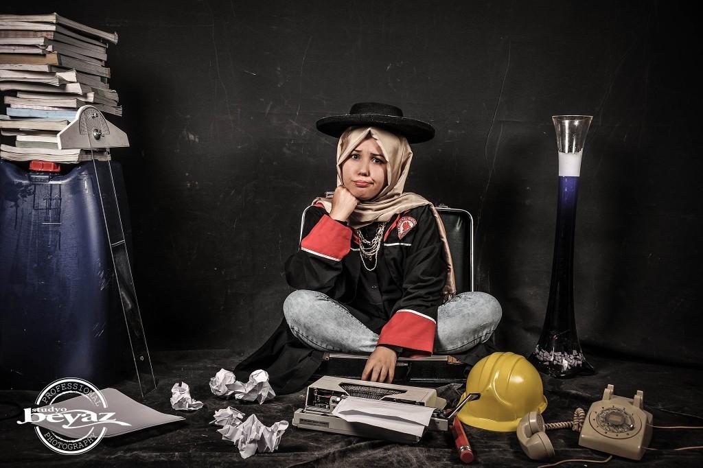 mezuniyet-cekimleri-konsept-mezuniyet-muhammedmulbay (9)