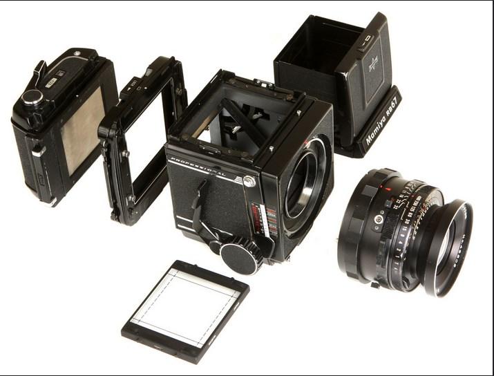mamiya-rb67-kullanimi-analog-fotografcilik-0-