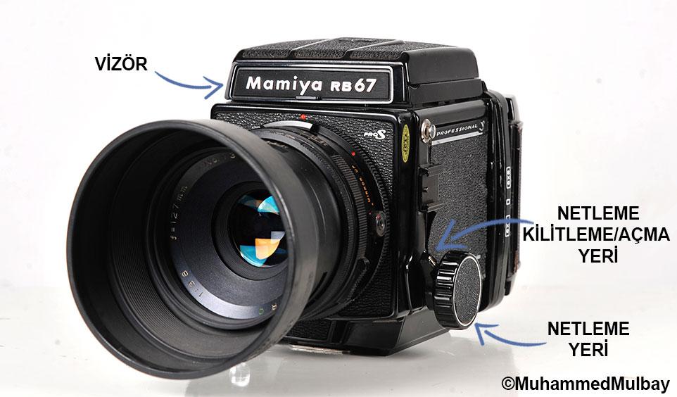 mamiya-rb67-kullanimi-analog-fotografcilik-1-
