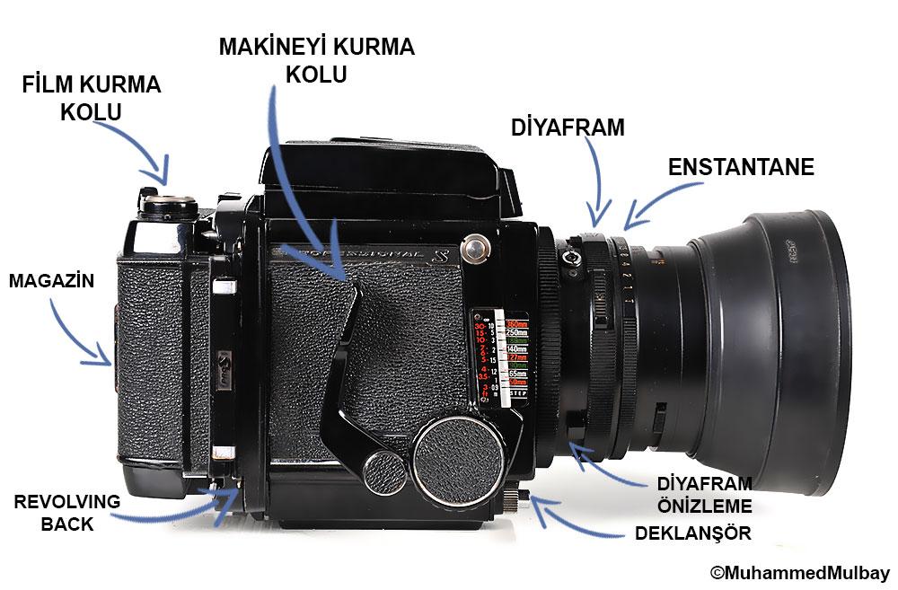 mamiya-rb67-kullanimi-analog-fotografcilik-2-