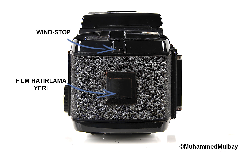 mamiya-rb67-kullanimi-analog-fotografcilik-3-