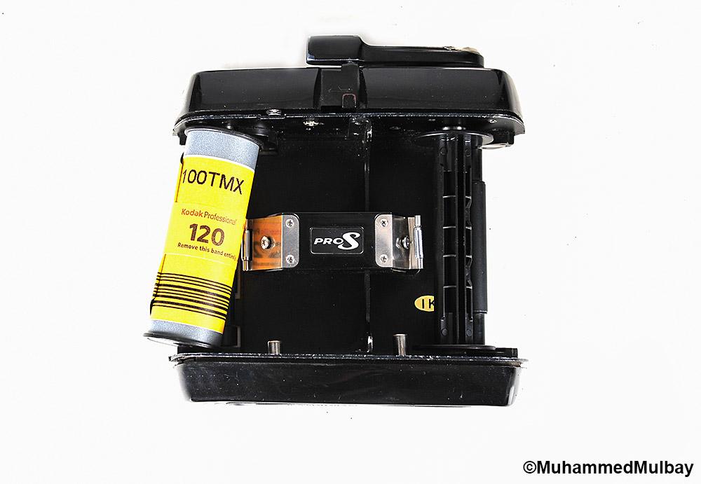 mamiya-rb67-kullanimi-analog-fotografcilik-10-