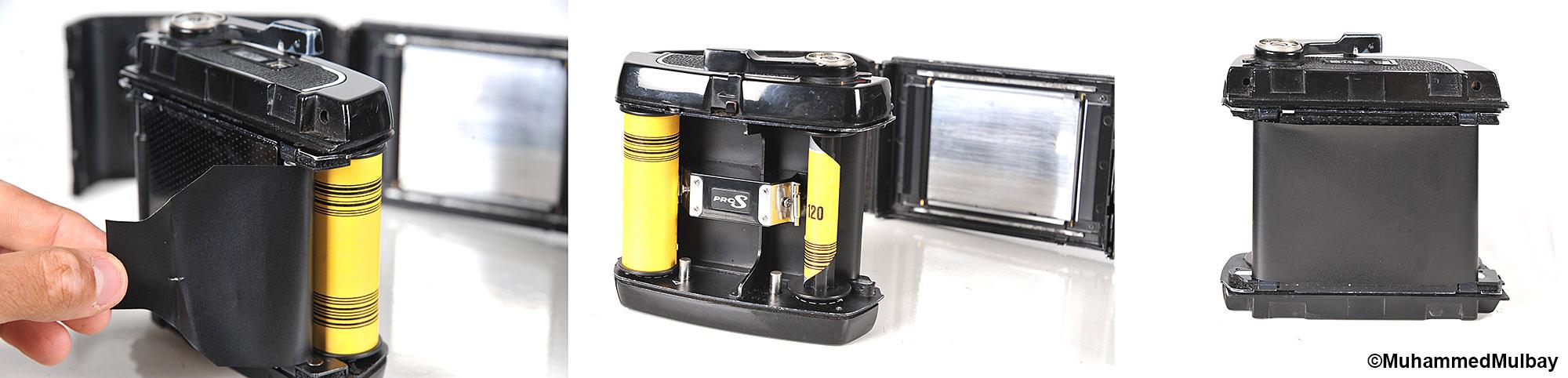 mamiya-rb67-kullanimi-analog-fotografcilik-11-