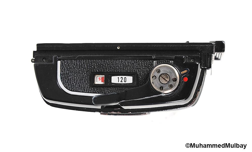 mamiya-rb67-kullanimi-analog-fotografcilik-12-