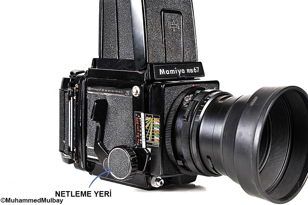 mamiya-rb67-kullanimi-analog-fotografcilik-14-