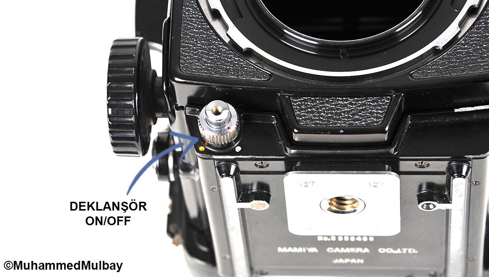 mamiya-rb67-kullanimi-analog-fotografcilik-15-