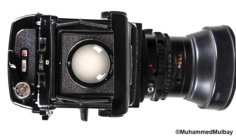 mamiya-rb67-kullanimi-analog-fotografcilik-16-