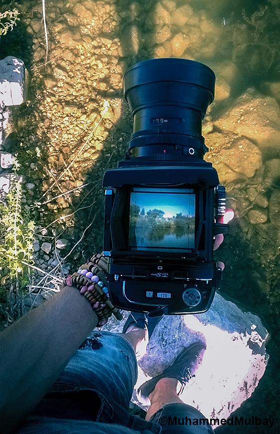 mamiya-rb67-kullanimi-analog-fotografcilik-17-