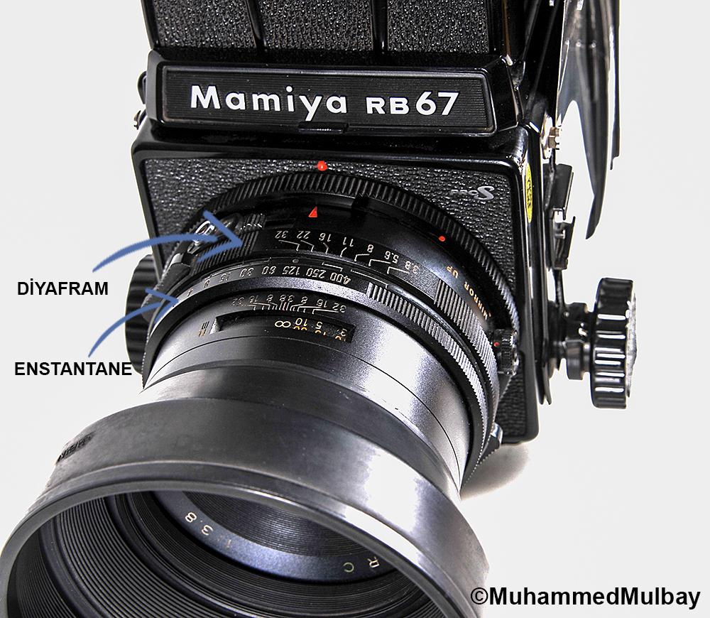 mamiya-rb67-kullanimi-analog-fotografcilik-18-
