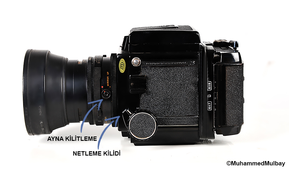 mamiya-rb67-kullanimi-analog-fotografcilik-4-