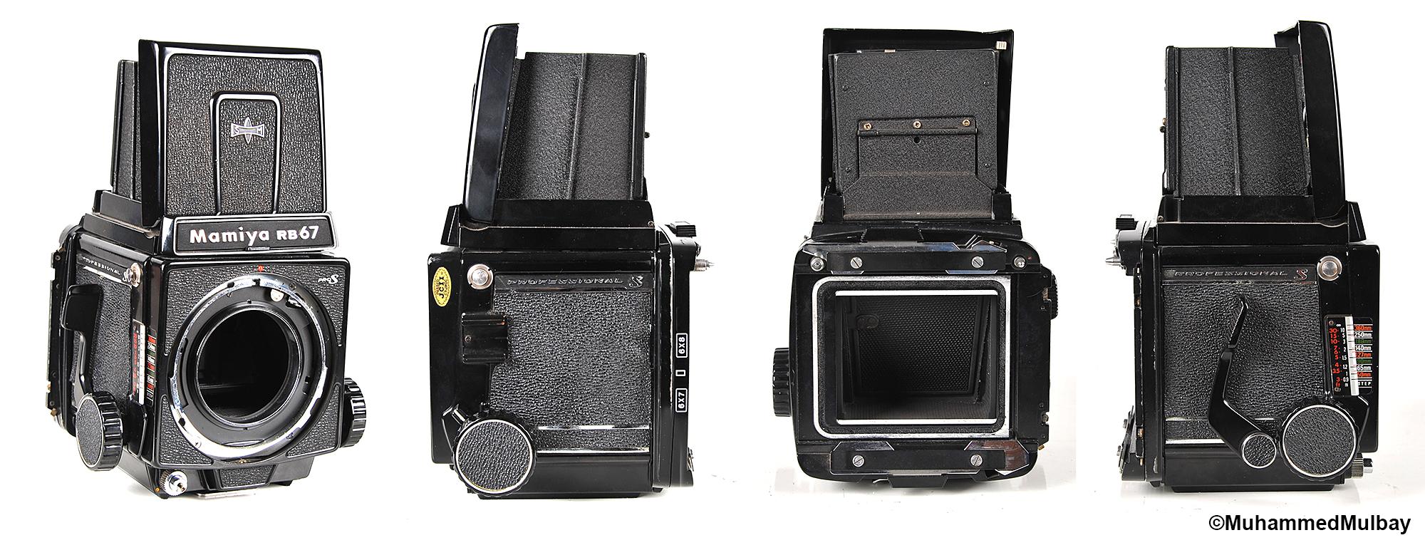 mamiya-rb67-kullanimi-analog-fotografcilik-5-